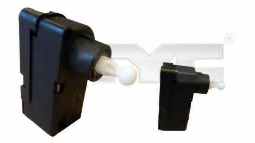 Motoras reglare / reglaj far / faruri OPEL CORSA C F08 F68 TYC 20-0423-MA-1