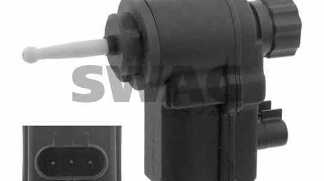Motoras reglare / reglaj far / faruri OPEL TIGRA 95 SWAG 40 90 4701