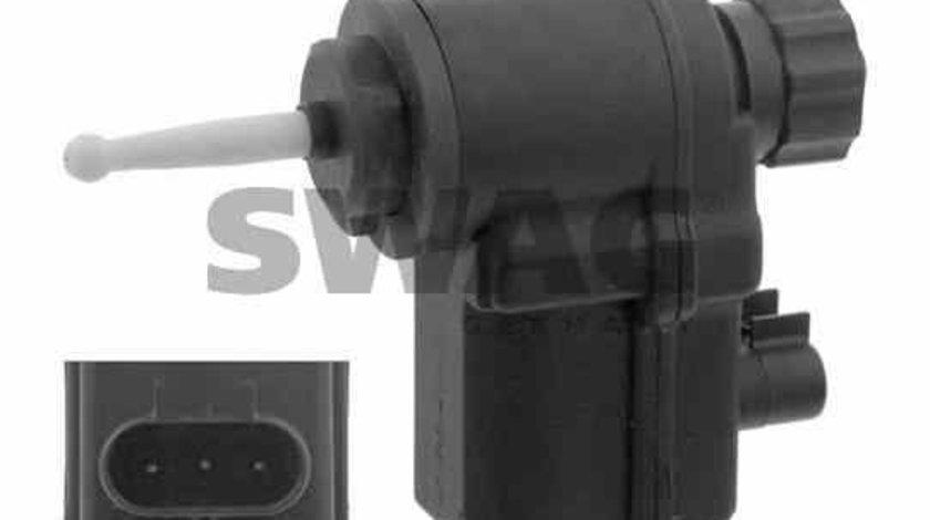 Motoras reglare / reglaj far / faruri OPEL TIGRA (95_) SWAG 40 90 4701