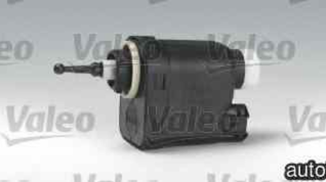 Motoras reglare / reglaj far / faruri OPEL TIGRA 95 VALEO 084435