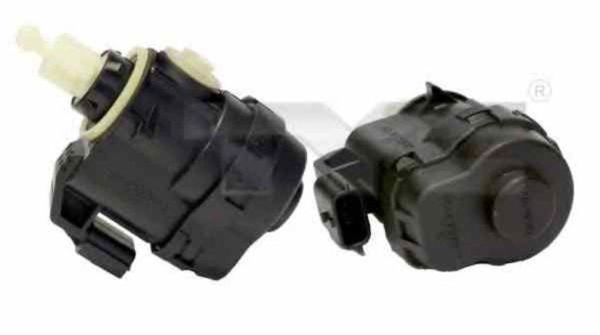 Motoras reglare / reglaj far / faruri RENAULT VEL SATIS BJ0 TYC 20-0797-MA-1