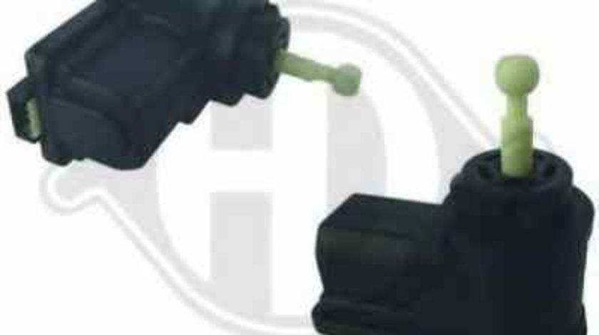 Motoras reglare / reglaj far / faruri SEAT TOLEDO II 1M2 FIAT 9948366