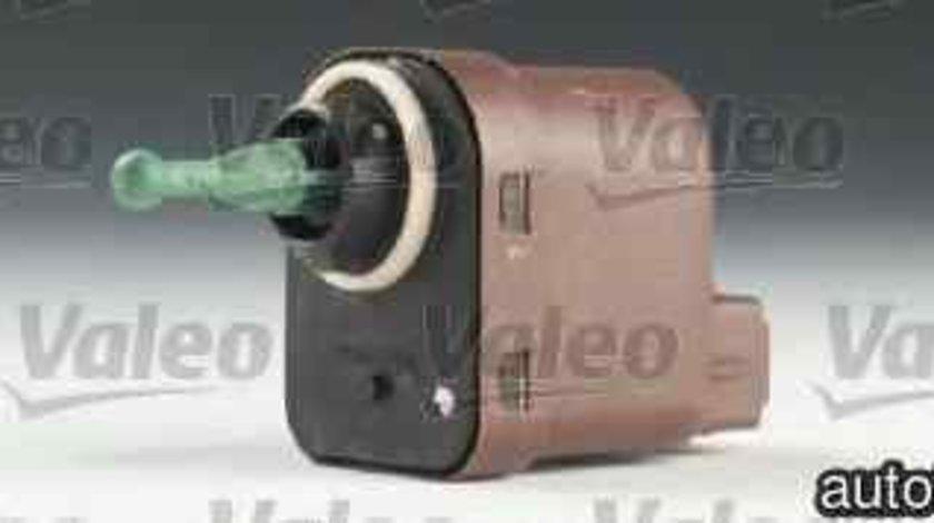 Motoras reglare / reglaj far / faruri VW PASSAT 3B2 VALEO 087538