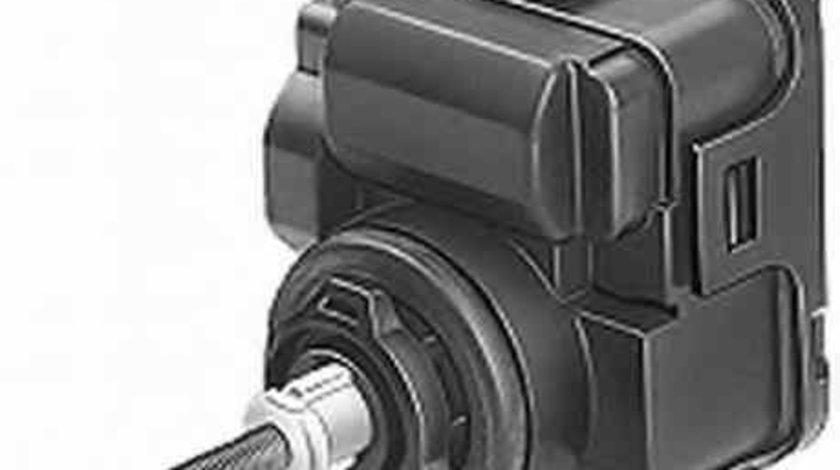 Motoras reglare / reglaj far / faruri VW VENTO 1H2 HELLA 6NM 007 282-211