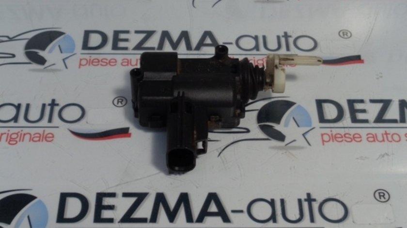 Motoras rezervor Ford Focus C-Max (id:136427)