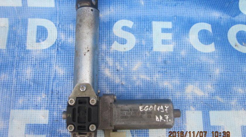 Motoras scaun BMW E60 ;8321087//8321086