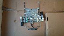 Motoras scaun reglaj lombar Audi Q7 4L (2005-2009)...