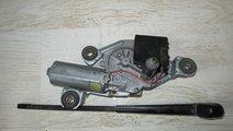 Motoras spate haion range rover 2003 2011