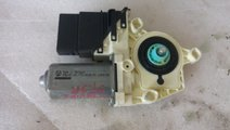 Motoras stanga spate skoda octavia 2 1k0959703