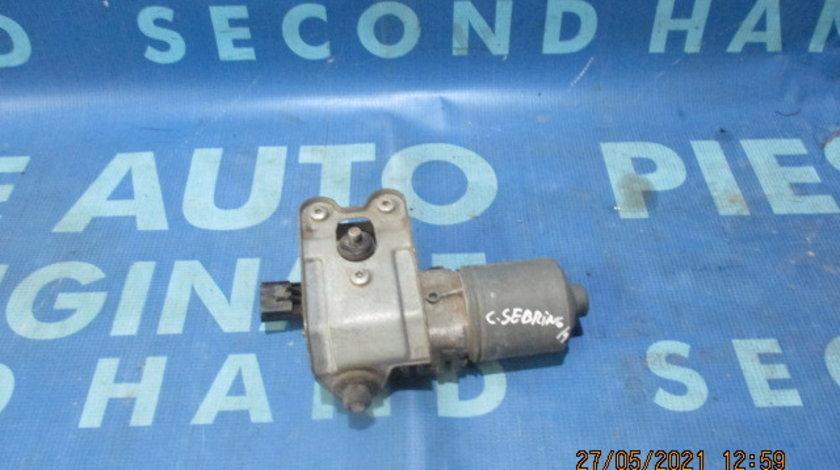 Motoras stergatoare Chrysler Sebring 2004; 0390241741