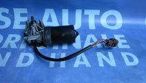 Motoras stergatoare Citroen Xsara Picasso ; 039024...