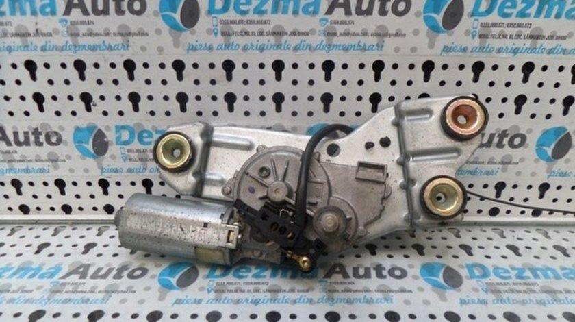 Motoras stergatoare haion, XS41-N17K441-AA, Ford Focus Combi (DNW), 1999-2004, (id.164662)