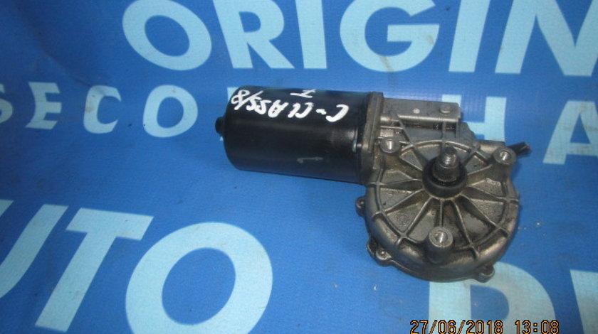 Motoras stergatoare Mercedes C220 W202;A2028200408