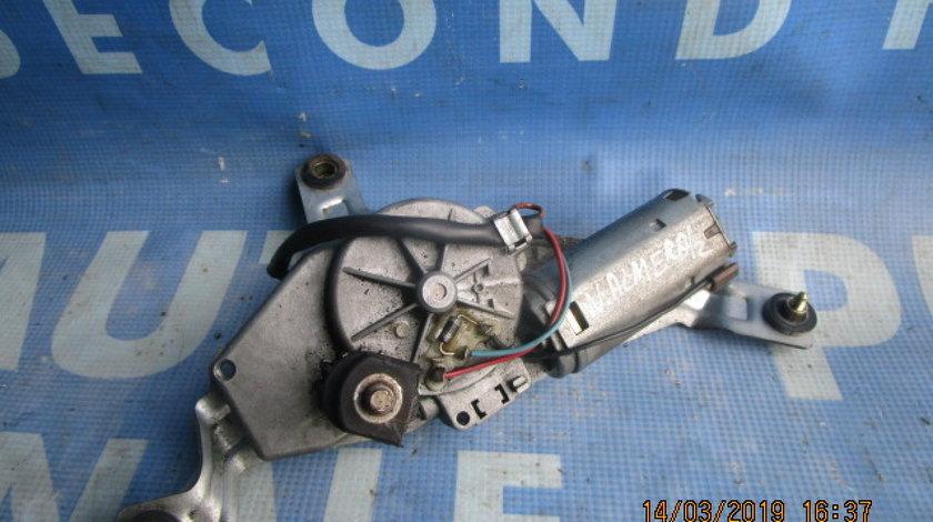 Motoras stergatoare Nissan Almera; 28710BM415 (spate)
