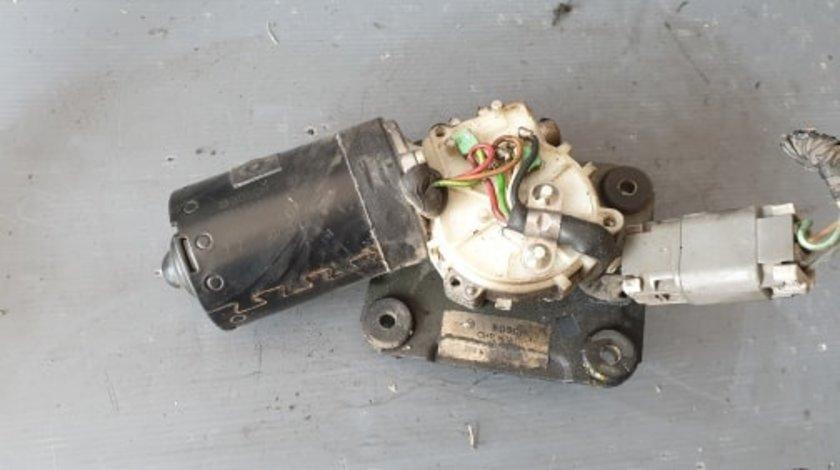 Motoras stergatoare nissan terrano 2 9390332384