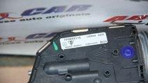 Motoras stergatoare VW Touareg 7P cod: 7P0955119 m...