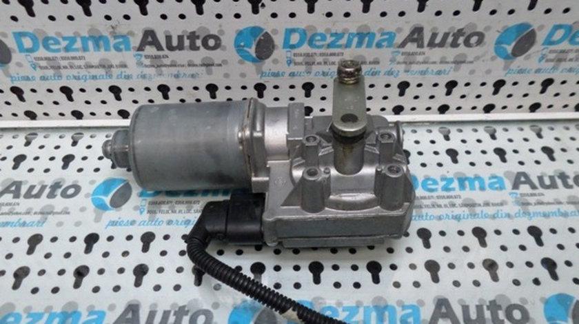 Motoras stergator 8K1955119A Audi A4 8K2, B8 (id.155495)