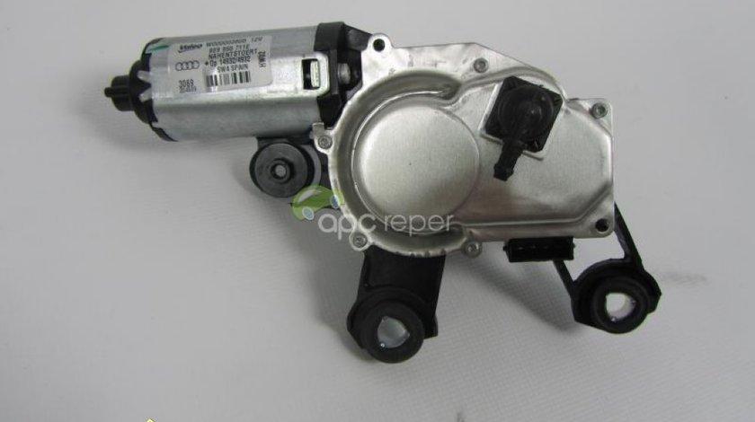 Motoras Stergator Audi A4 8k Avant Original 8E9955711E