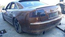 Motoras stergator Audi A8 2004 berlina 3.0 benzina...