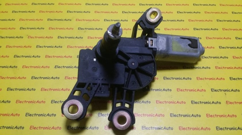 Motoras Stergator Audi, VW, 1K6955711B, A00401660039