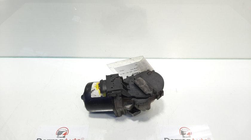 Motoras stergator fata, Mini Cooper (R50, R53) [Fabr 2001-2006] 0390241523 (id:436825)