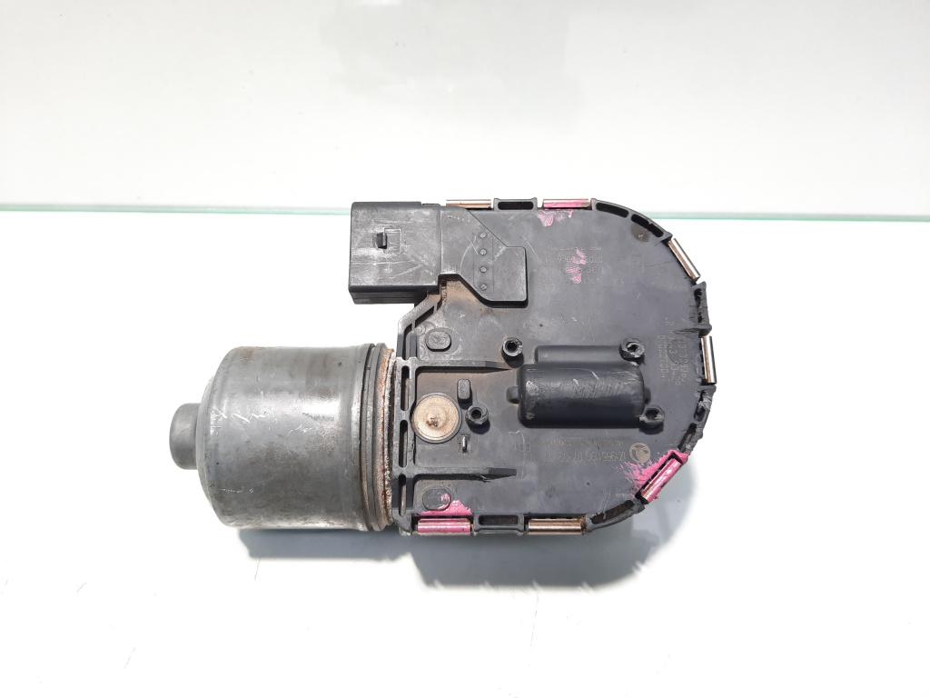 Motoras stergator fata, Skoda Octavia 2 Combi (1Z5) [Fabr 2004-2013] 1Z1955119C (id:449831)