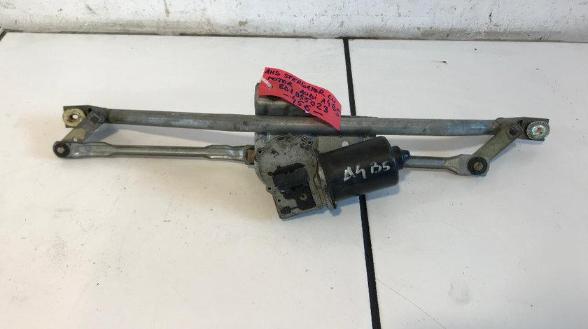 Motoras stergator fata volkswagen passat B5 1997 - 2000 cod: 8D1955023