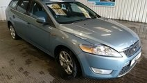 Motoras stergator Ford Mondeo 2008 Break 2.0 TDCi
