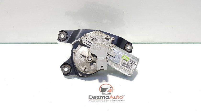 Motoras stergator haion, Bmw X1 (E84) 2990856 (id:398185)