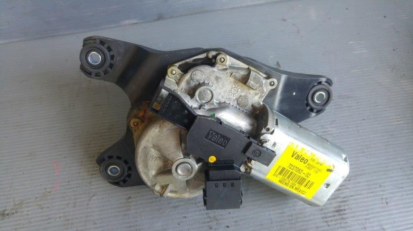 Motoras stergator haion bmw x3 f25 7237062-02