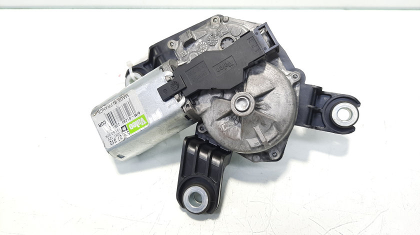Motoras stergator haion, cod 53027312, Opel Corsa D (id:466979)