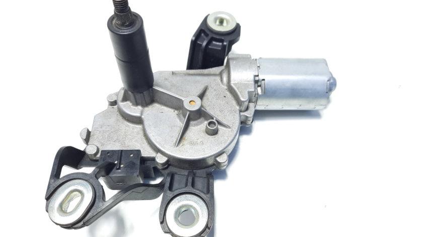 Motoras stergator haion, cod 5K6955711B, Vw Golf 6 (5K1) (id:367496)