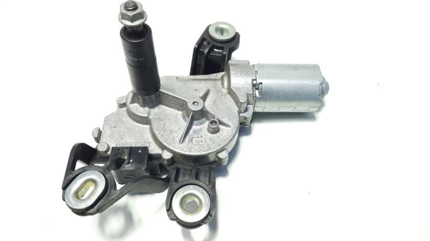 Motoras stergator haion, cod 5K6955711B, Vw Golf 6 (5K1) (id:267366)