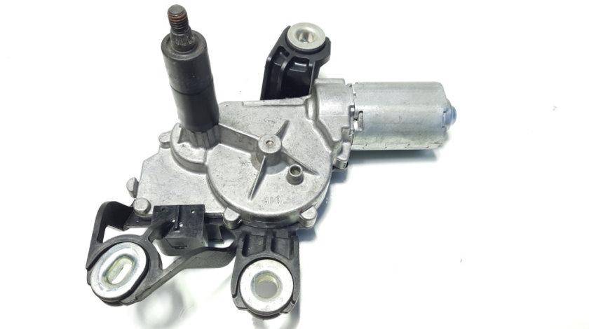 Motoras stergator haion, cod 5K6955711B, Vw Polo (6R) (id:326401)