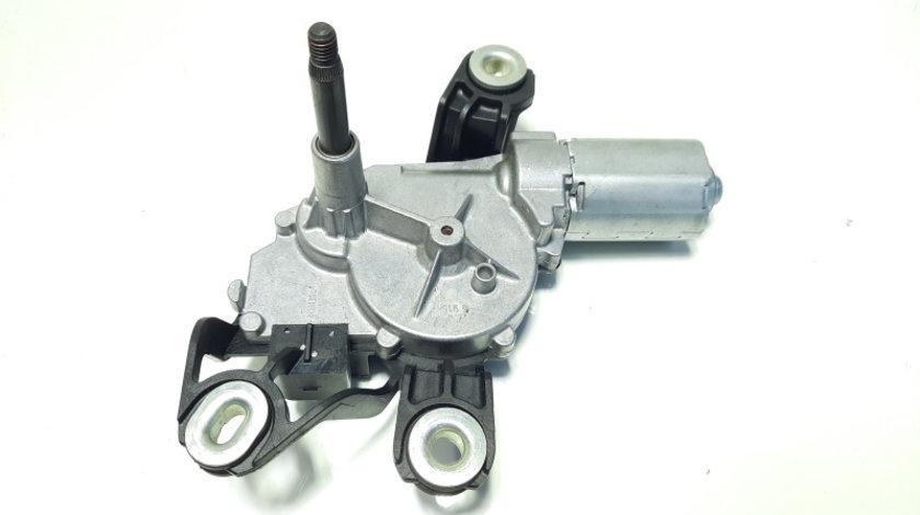 Motoras stergator haion, cod 5K6955711B, Vw Polo (6R) (id:236725)