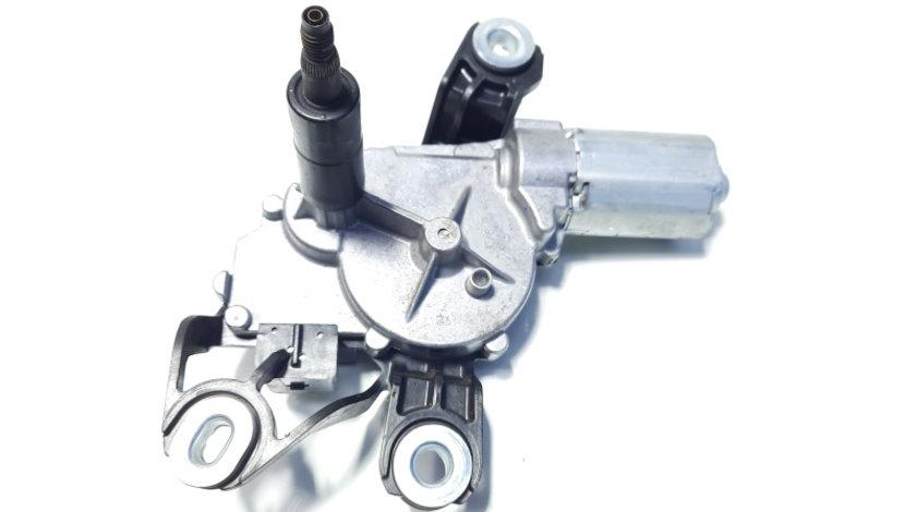 Motoras stergator haion, cod 5M0955711B, Vw Golf 5 Plus (5M1) (id:330972)