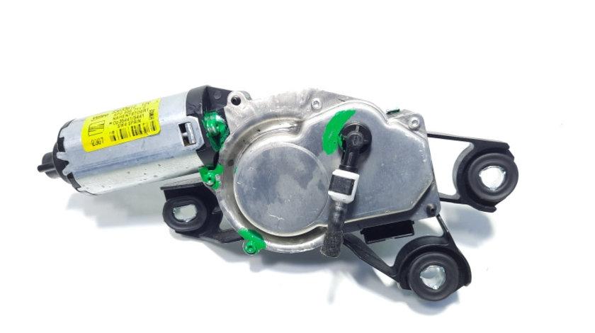 Motoras stergator haion, cod 5P0955711C, Seat Leon (1P1) (id:340284)