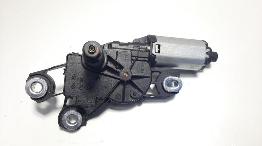 Motoras stergator haion, cod 6J3955711A, Seat Ibiza 5 id:294129