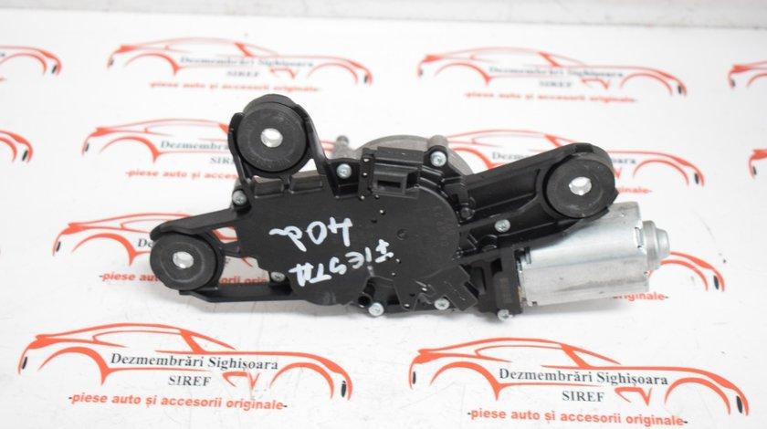 Motoras stergator haion Ford Fiesta 2009 402