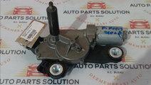 Motoras stergator haion FORD FOCUS 2 2004-2010