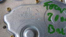 Motoras stergator haion ford focus break 2001 xs41...