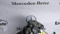 Motoras stergator haion Mercedes ml W164 cod A2518...