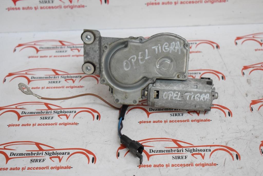 Motoras stergator haion Opel Tigra 1996 403