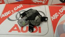 Motoras stergator haion Opel Zafira B COD:53025212