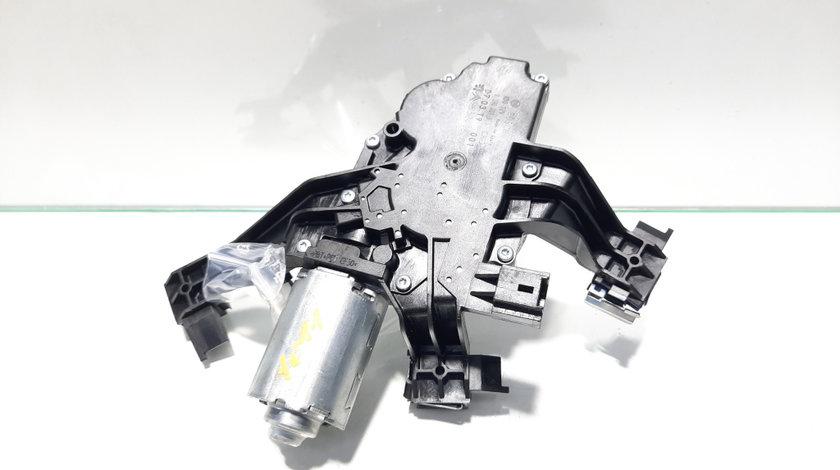 Motoras stergator haion, Peugeot 207 (WA) [Fabr 2006-2012] 9652418780 (id:448268)