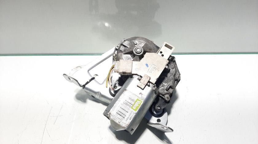 Motoras stergator haion, Peugeot 407 SW [Fabr 2004-2010] 579704 (id:448278)