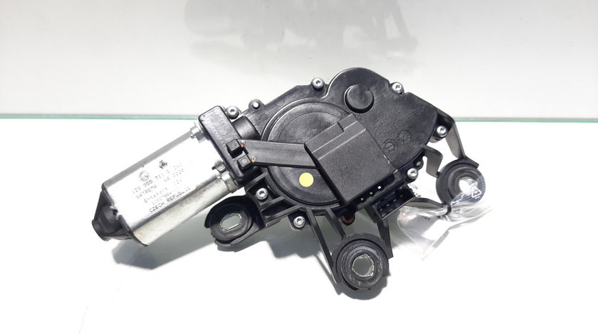 Motoras stergator haion, Skoda Octavia 2 Combi (1Z5) [Fabr 2004-2013] 1Z9955711B (id:448254)