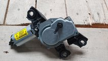 Motoras stergator haion Vw Golf 5 Break 2007 2008 ...