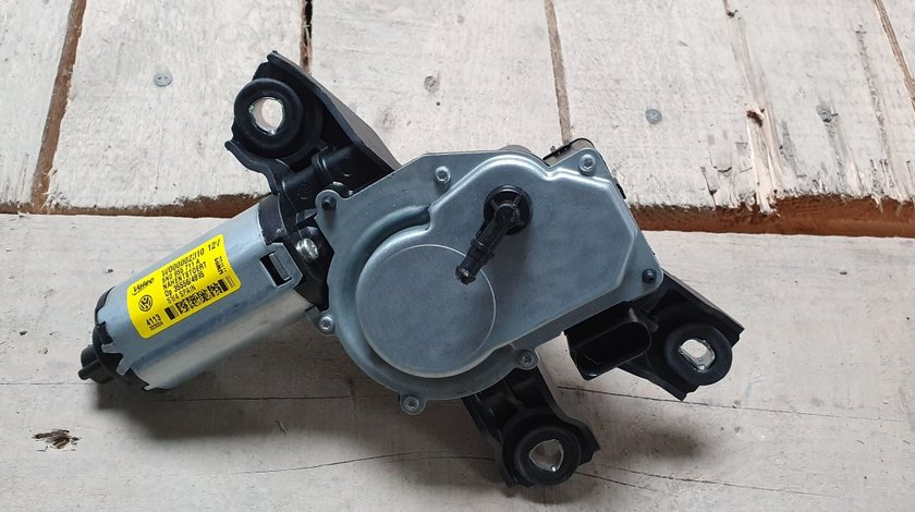 Motoras stergator haion Vw Golf 5 Break 2007 2008 2009