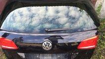 Motoras stergator haion Vw Passat B7 2011 2012 201...